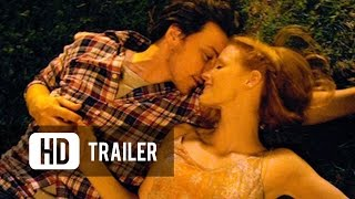 Nonton The Disappearance Of Eleanor Rigby  Him   Her Trailer   Filmfabriek Film Subtitle Indonesia Streaming Movie Download
