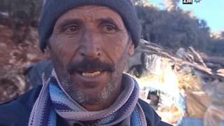 المغرب, طاقة الغد