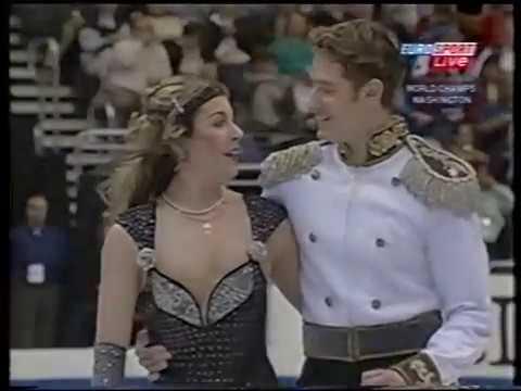 Чемпіонат світу 2003