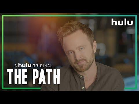 Inside The Episode Season 3 Episode 10 • The Path on Hulu