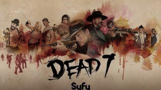 Nonton Backstreet Boys - In The End (Dead 7) Lyrics / SubEspañol Film Subtitle Indonesia Streaming Movie Download