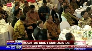 Video Rizal Ramli: Mochtar Riady Bankir Bertangan Dingin MP3, 3GP, MP4, WEBM, AVI, FLV Februari 2019