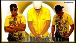 YouTube - Ragga - Stay As Sweet As You Are.( Reggae 2013 ) With Lyrics.flv