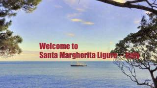 Santa Margherita Ligure Italy  City new picture : Santa Margherita Ligure - Italy