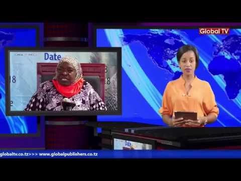 GLOBAL HABARI JULAI 18: Mkutano Mkuu wa Kidunia Wafungwa