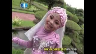 Video baju baru MP3, 3GP, MP4, WEBM, AVI, FLV Februari 2018