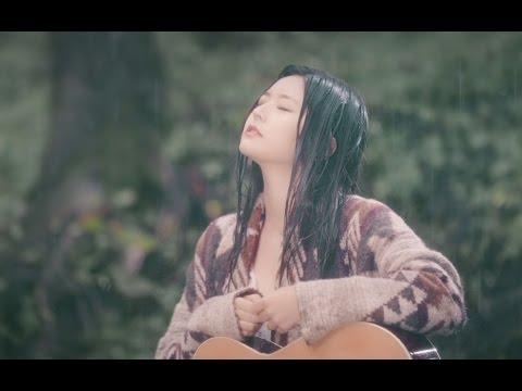 , title : 'Miyuu / インディーズEP「Where we'll be」Music Video'