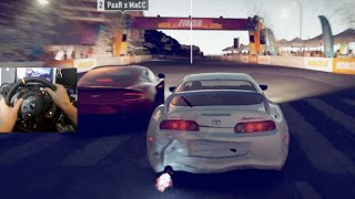 Nonton Fast and Furious FH2 Expansion Lets Play GoPro - Ep3 Film Subtitle Indonesia Streaming Movie Download