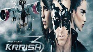 Krrish 3 - Top 5 Reasons To Watch Krrish 3 This Diwali - Hrithik Roshan, Priyanka Chopra