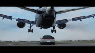 Nonton Fast   Furious 8 Trailer Film Subtitle Indonesia Streaming Movie Download
