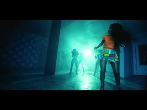 Vanessa Mdee   Hawajui Instrumental{by Felix Mkuya Tanzania}