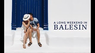 Video LONG WEEKEND AT BALESIN | Heart Evangelista MP3, 3GP, MP4, WEBM, AVI, FLV September 2019
