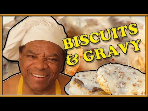 We Talking About The NBA W/Giblet Gravy Rice With Biscuits - Cooking For Poor People Episode 16
