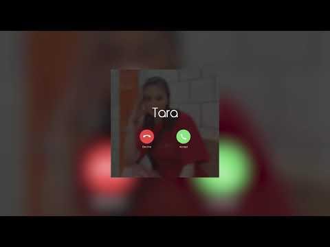 AREA 52 - TARA (feat. Siobe & Nik Makino)