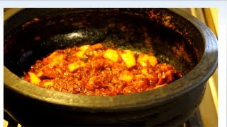 HOW TO MAKE LEMON PICKLE (CHERU NARANGA ACHAR)  Video Recipe