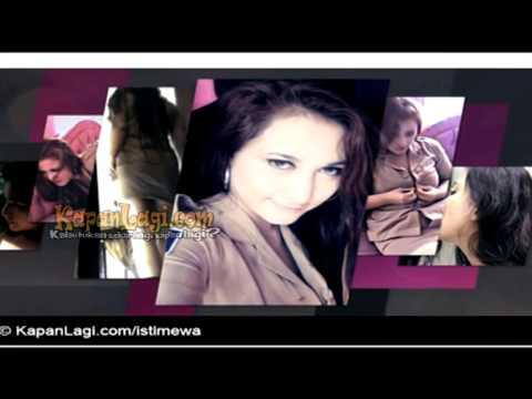 Video Rinada Tersipu Malu Mengungkit Video Syurnya download in MP3, 3GP, MP4, WEBM, AVI, FLV January 2017