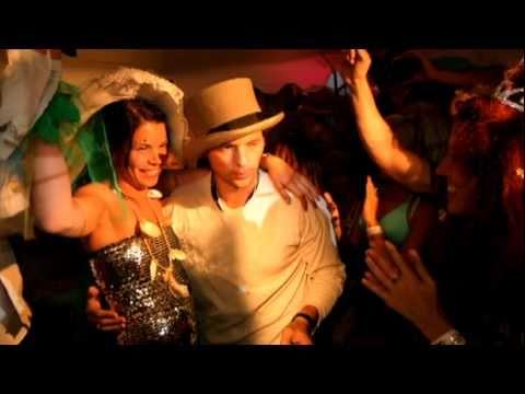 15 years | Documentary | Mysteryland