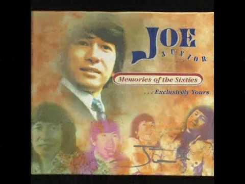 Donna, Joe Junior & The Side-Effects (видео)