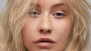 Video Christina Aguilera Is Unrecognizable Today MP3, 3GP, MP4, WEBM, AVI, FLV Mei 2018