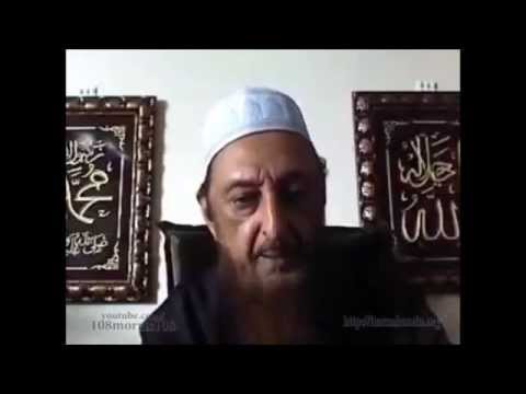 ISIS Ukraine Rum Situation & Is Iran Taking Saudi Sheikh Imran Hosein Interview By Morris