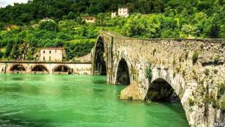 Buggiano Italy  city photo : Best places to visit - Borgo a Buggiano (Italy)