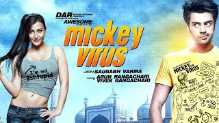 Nonton Hindi Movies 2017 Full Movie   Mickey Virus Full Movie   Hindi Movies   Bollywood Movies Film Subtitle Indonesia Streaming Movie Download