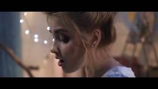 "Download Lagu Patrisha - ""Memories"" (Official video) Mp3"