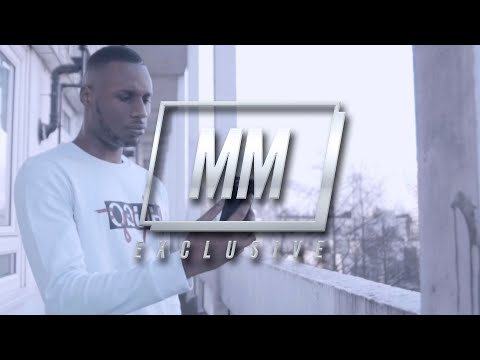 Stickz x Grizzy – Deadlock (Music Video) | @MixtapeMadness
