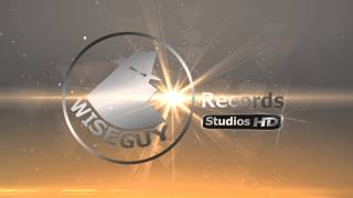 Motion Graphic by Remain Focused Media LLC