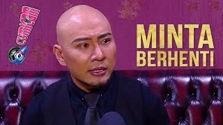 Download Video Deddy Corbuzier Minta Demian Berhenti Jadi Pesulap - Cumicam 06 Desember 2017 MP3 3GP MP4