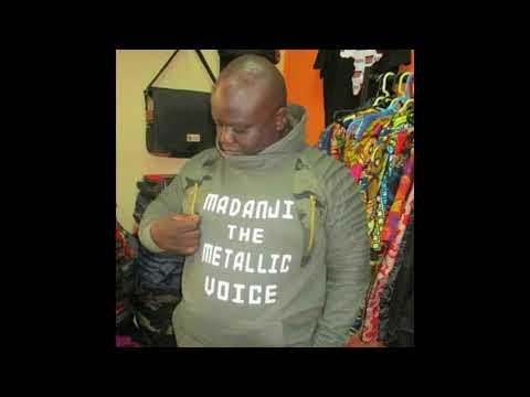 Video Omollo Katiba by Madanji Perimeter download in MP3, 3GP, MP4, WEBM, AVI, FLV January 2017