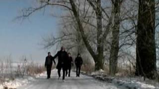 Video Povstaň z prachu, ďalej kráčaj sám (Inou cestou 2009)