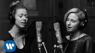 Video Paramore: Hate To See Your Heart Break ft. Joy Williams [OFFICIAL VIDEO] MP3, 3GP, MP4, WEBM, AVI, FLV Januari 2018