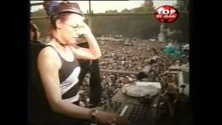 Download Lagu Marusha  Love Parade  1998 HD Mp3