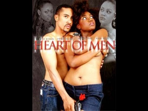 The Heart Of Men