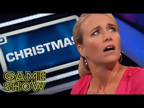 Million Dollar Money Drop: Episode 5 - American Game Show | Full Episode | Game Show Channel