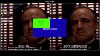 Video Convert Low Resolution Video to 4K Ultra HD (Full Version) MP3, 3GP, MP4, WEBM, AVI, FLV Juli 2018