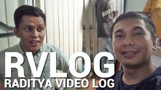 Video RVLOG - ANAK GAUL CACINGAN MP3, 3GP, MP4, WEBM, AVI, FLV Maret 2018
