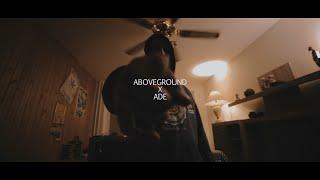Download Lagu REEL TO REAL • ADE Mp3