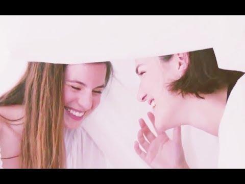 Watch Grace Baldridge's First Music Video!