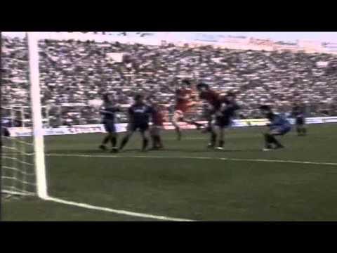 serie a 1996-1997: perugia - atalanta 3-1