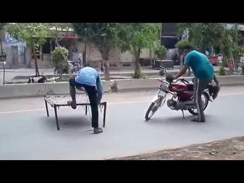Video punjabi funny   Funny baba  pakistani funny clips  funny vidos   funny videos 2017 download in MP3, 3GP, MP4, WEBM, AVI, FLV January 2017