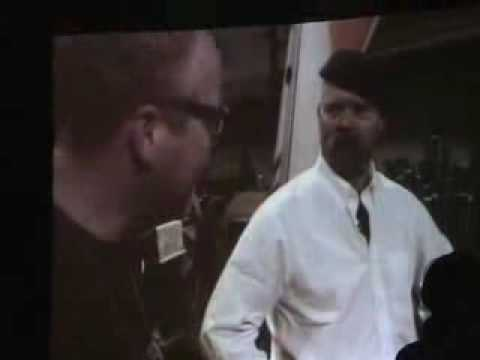 MythBusters (Unaired Clip) - Do Pretty Girls Fart?? Very Funny. ...