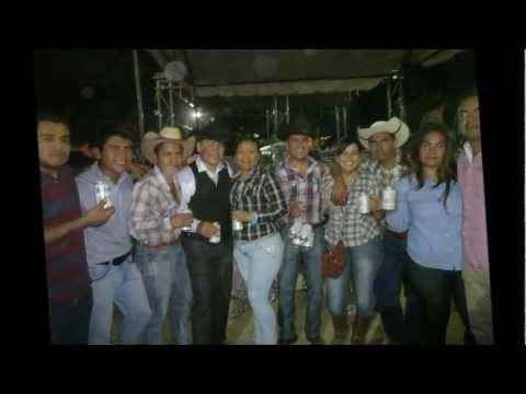 Feria Iguala Gurrero 2013