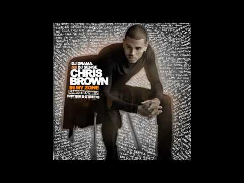 ChrisBrownVEVO - Chris Brown - Perfume (In My Zone) Chris Brown - Perfume Chris Brown - Perfume Chris Brown - Perfume Chris Brown - Perfume.