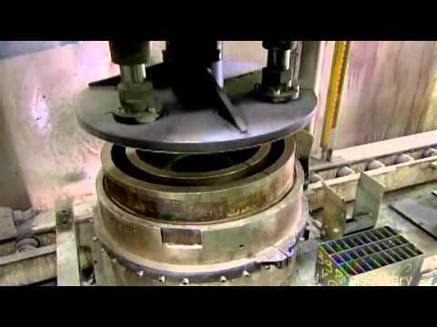 How Its Made - Ceramic Composite Brake Discs - 720p -=KCK=-.mp4