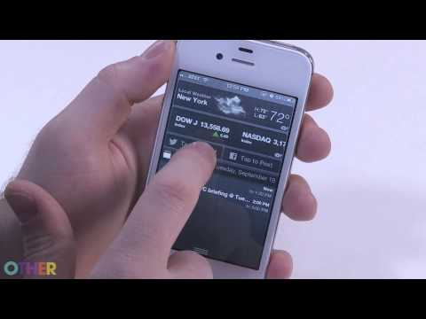 iphone 5 technology - BGR's tech guru Jonathan Geller previews the Apple iPhone 5 and takes a look at how it compares to the iPhone 4S and some of the new features found in Apple'...