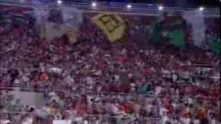 FICHA TÉCNICAFLUMINENSE 2 X 0 NÁUTICOLocal: Maracanã, Rio de Janeiro (RJ)Data-Hora: 14/11/2013 - 21h (de Brasília)Árbitro: Marcos André Gomes da Rocha (ES)Auxiliares: Katiuscia Berger (ES) e Ramires Santos Candido (ES)Renda e público: R$ 260.965,00 / 26.498 pagantes/ 30.844 presentesCartões amarelos:  Derley e Gustavo (NAU)Cartões vermelhos:  Alison (NAU)Gols: Wágner 16'/1ºT; e Samuel 5'/2ºTFLUMINENSE: Diego Cavalieri, Igor Julião, Gum, Leandro Euzébio e Digão; Willian, Jean e Wágner (Felipe 25'/2ºT); Rhayner (Rafinha 30'/2ºT), Marcos Júnior (Samuel - Intervalo) e Rafael Sobis - Técnico: Dorival JúniorNÁUTICO: Ricardo Berna, Diego, Alison, Leandro Amaro e Bruno Collaço; Elicarlos, Gustavo, Derley e Tiago Real (Morales 9'/2ºT); Rogério (Saullo 25'/2ºT) e João Paulo (Auremir 37'/2ºT) - Técnico: Marcelo Martelotte