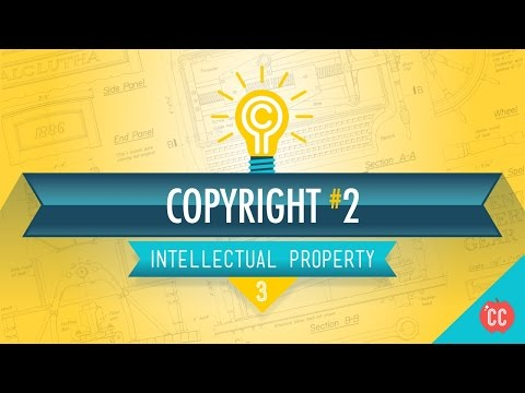 What is better career option after Ph.D Biotechnology? Lectureship or Intellectual Property Rights matters?
