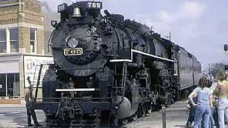 Download Lagu My Choice 266 - André Rieu: Bahn Frei Polka-Ed Strauss Mp3